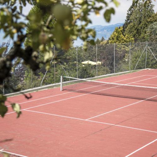 Victoria_Tennis