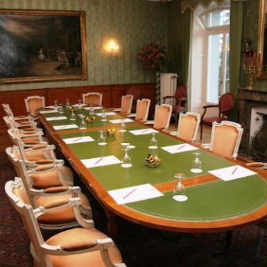 Victoria_Banquet